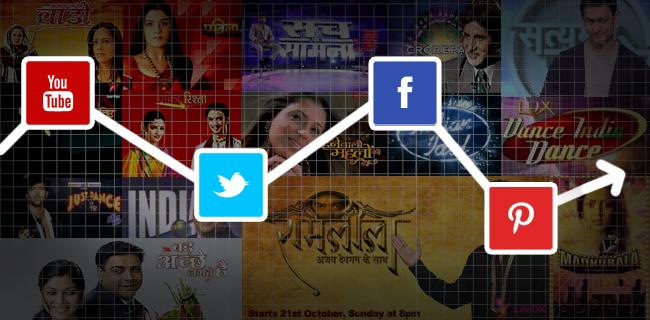 indian-tv-social-media1.jpg