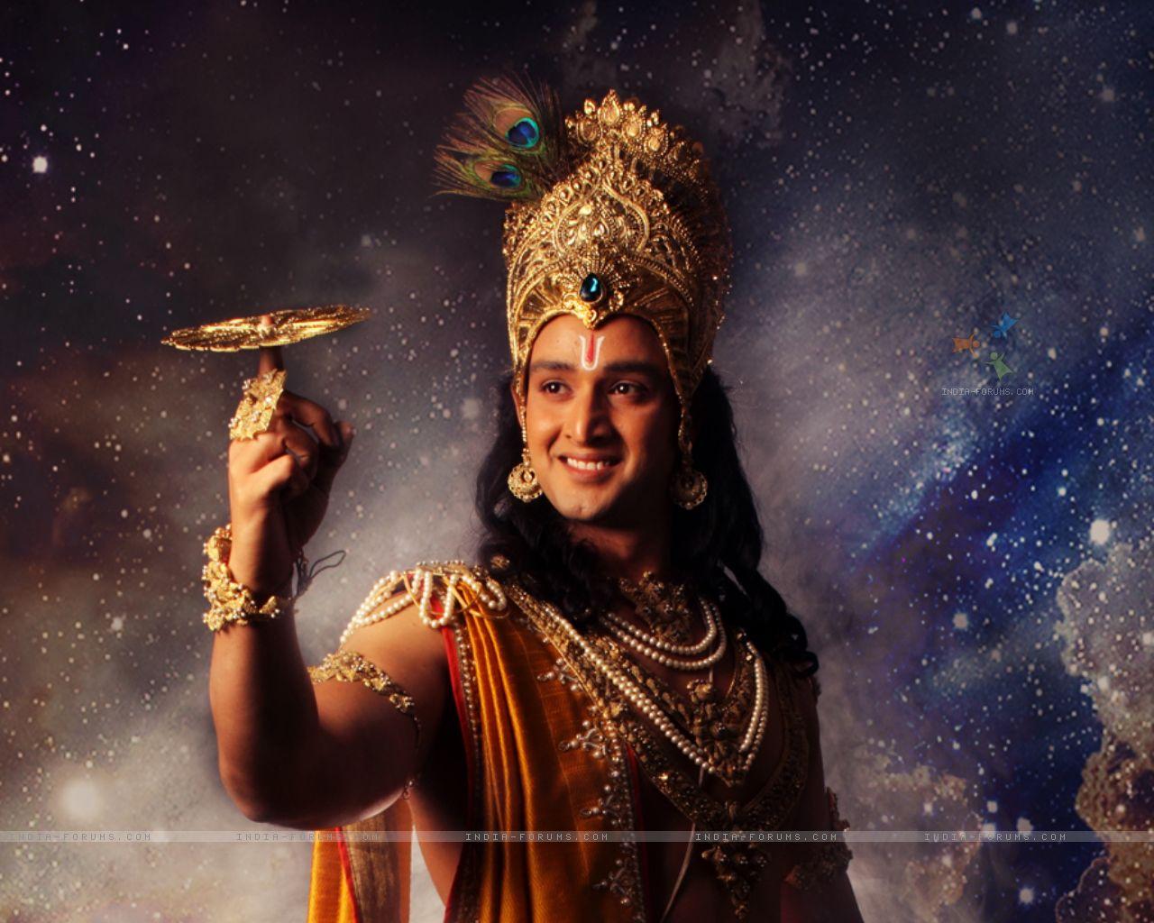 Saurabh Raj Jain By Shambhavi Dramas Dreams