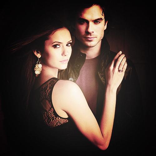 Damon-Salvatore-and-Elena-Gilbert-vampire-diaries-fans-17257669-500-500_large