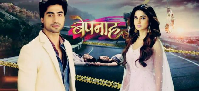 Bepannah-Bepanah-Wiki-Cast-Telecast-Timing-Songs-Photos-656x300
